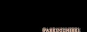 I Mariniello Parrucchieri Logo