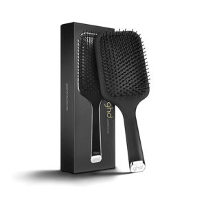 Spazzola ghd Padlle Brush