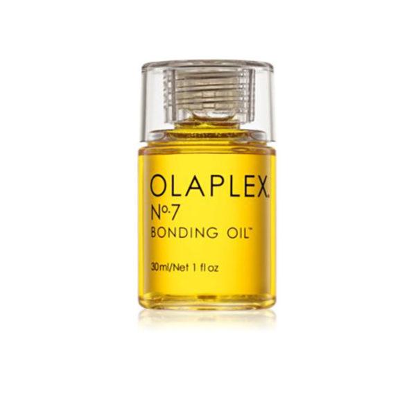 Olaplex N.7 bonding Oil